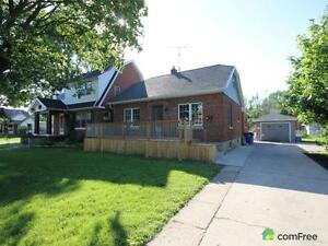$157,900 - 2 Storey for sale in Chatham