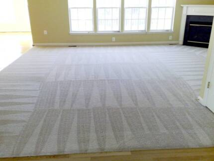 ($69/3br)East Adelaide Carpet Cleaning