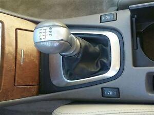 2007 Nissan Altima 3.5 SE  - Special London Ontario image 7