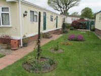 dd39e79d4237fc Property for Sale in Kent - Gumtree
