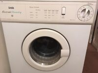Excellent working tumble dryer