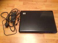 HP Laptop DV9000