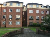FANTASTIC 2 BEDROOM FLAT ON THE SECOND FLOOR IN GLADSMERE COURT, ST ALBANS ROAD, WATFORD, WD24 6LX