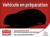 2007 Toyota RAV4 AWD