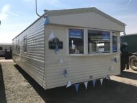 Static Caravan For Sale To A Loving Family! 12 Month 4 Star Park North West Pet Friendly Heysham