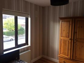 VERY CLEAN DOUBLE ROOM IN WOODFORD