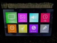 """Polaroid MSDV3233-U2 32"""" 1080p HD Freeview HD LED"""