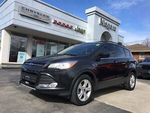 2015 Ford Escape SE,BACKUP CAM,ALLOYS,BLUETOOTH,