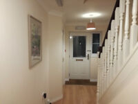 Handyman / Painter and Decorator / Property maintenance , Ashford (Ken