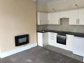Flat for Rent - 2 Bed - St Annes