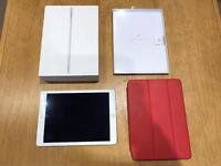 Apple iPad Air 2 16GB wifi plus cellular