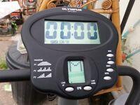 Olympus Sport Exercise Bike Model OS-10202 (SPRINT)