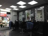 Barbare shop
