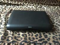 Sky Hd mini box only