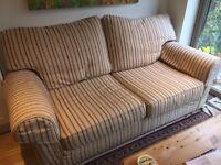 Large Multiyork Sofa - Good Condition