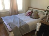 Double room available to rent in Tooting