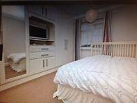 DOUBLE ROOM AND ONE EN-SUITE IN HAYES / UXBRIDGE