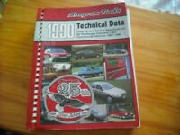 Snap-on silver jubilee tec manual