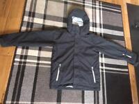 Ladies/child's Quicksilver Jacket
