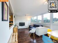 2 bedroom flat in Fitzrovia W1W For Rent (PR191303)