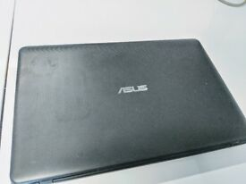 "Asus X751S 17.3"" ; laptop, Intel Celeron, 1TB HDD, Windows 10, 8GB RAM"