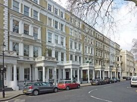 SELF CONTAINED STUDIO FLAT INCLUDING MOST BILLS AVAILABLE NOW NEAR EARLS CRT SW5