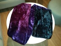 Stunning. Never Used. 3 Colours. 160 x 24 cm. Accessories Scarf. £15.00 Kennington SE11 5NG London