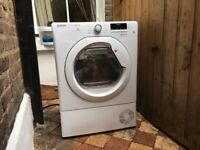 Brand new tumble dryer for 1/2 price