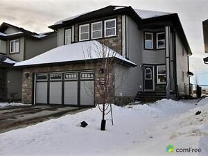 $663,900 - 2 Storey for sale in Sherwood Park