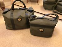 Luggage Set - IF Quality product