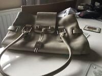 Jasper Conrad handbag