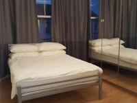 2 Bedroom flat Willesden Bills included