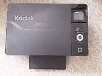 Kodak 5,1 hero all in one