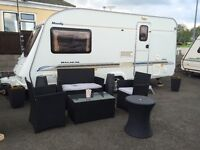 Compass magnum 2birth 2003 for sale