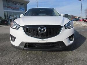 2015 Mazda CX-5 GS,SUNROOF,BLUE TOOTH