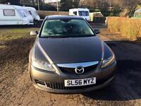 Cheap Mazda 6 for sale