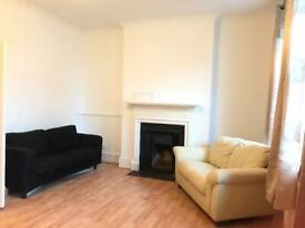 2 Bed Beautiful Flat, Crouch End / Hornsey