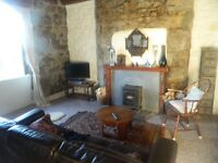 Double room in farmhouse near Longdowns