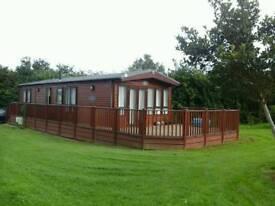 Devon Hills Holiday Lodge