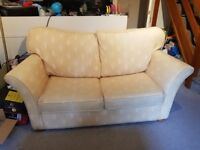 Sofabed going for free need gone ASAP