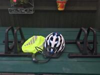"Indi Kaisa 27.5"" Mountain Bike"