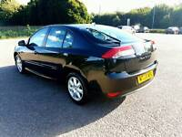 Srunning Gorgeous Renault laguna 2.0 diesel perfect family car with top economy £1999 bargain