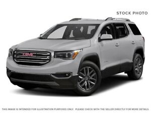 2017 GMC Acadia * SLE-2 All Wheel Drive * Power Lift Gate *