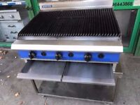 PERI PERI CHICKEN FLAME CHAR GRILL CATERING COMMERCIAL BBQ KEBAB BEEF LAMB STEAK BURGER GRILL SHOP