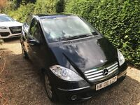 very very good condition and well maintained car
