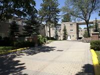 Two Bedroom/One Bathroom For Rent at Bayview Mews - 2911...