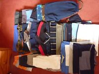 Boys Age 11-12 Clothes (27 items) 2 Lots Available