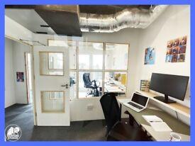 RC6 |LEYTON| OFFICE |Artist Studio| Beauty/Therapy Room |Freelancer Workspace| Entrepreneur Workshop