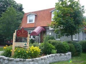 485 000$ - Maison 2 étages à vendre à Chambly