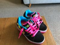Heelys for sale - brand new